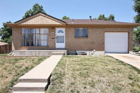 Photo of 7267 Lipan St, Denver, CO 80221