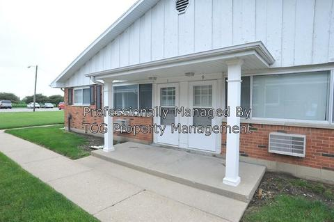 Ottawa, IL Rentals - Apartments and Houses for Rent ...