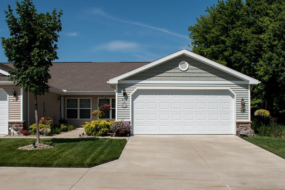 Shelby Township Mi Rentals Apartments And Houses For Rent Realtor Com