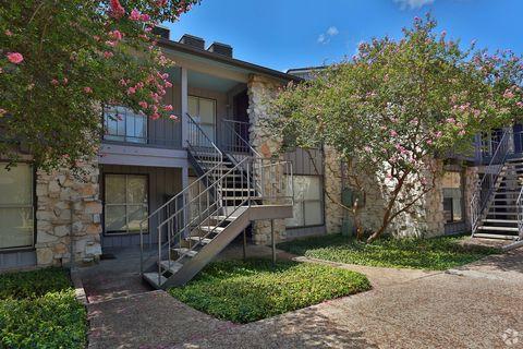 Photo of 7918 Jones Maltsberger Rd, San Antonio, TX 78216