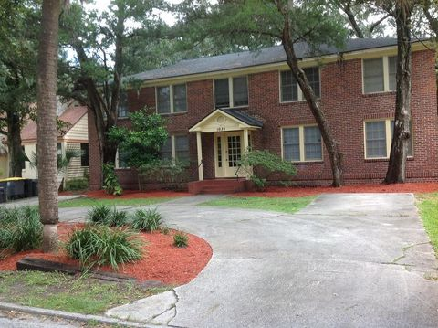 Photo of 1631 Flagler Ave Apt 2, Jacksonville, FL 32207