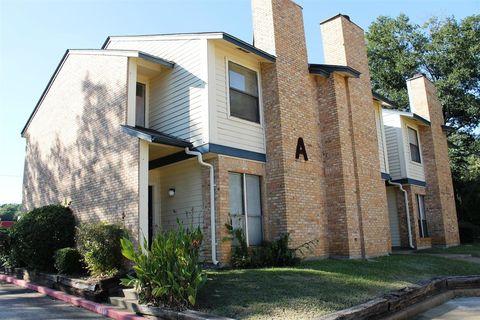 Photo of 4100 North St, Nacogdoches, TX 75965