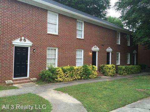 Photo of 480 S Jeff Davis Dr Apt D, Fayetteville, GA 30215