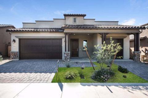 Photo of 6041 E Santa Cruz Dr, Scottsdale, AZ 85266