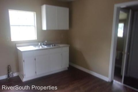 Photo of 2706 Thomas St, Columbus, GA 31906