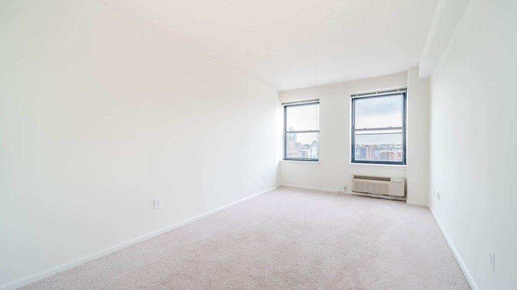 Hoboken Nj Rentals Apartments And Houses For Rent Realtor Com