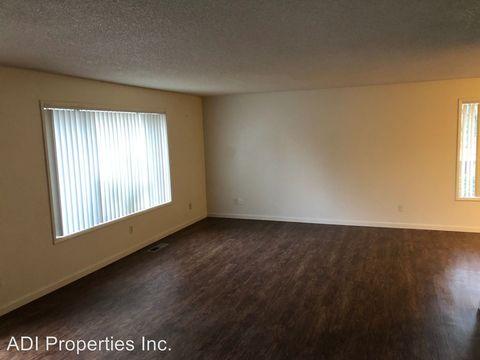 Photo of 13400-13410 Sw 17th St, Beaverton, OR 97008