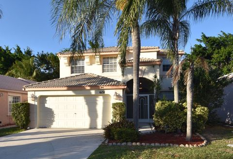 Photo of 6151 Branchwood Dr, Lake Worth, FL 33467