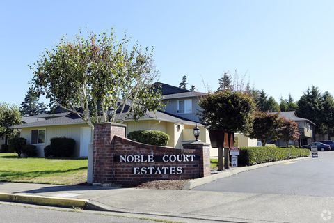 Photo of 2220 Noble Ct Se, Auburn, WA 98092