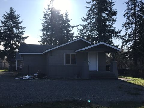 Photo of 628 167th St S, Spanaway, WA 98387