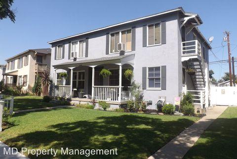 Photo of 4449 Linden Ave, Long Beach, CA 90807