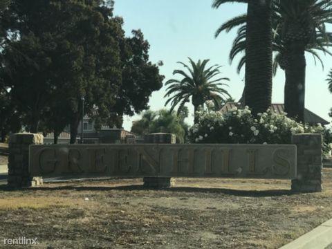 Photo of 5205 Congressional St, Chowchilla, CA 93610