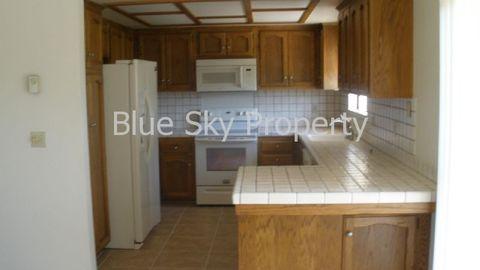Photo of 3211 Long Valley Rd, Santa Ynez, CA 93460