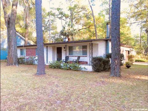 Photo of 3125 W University Ave, Gainesville, FL 32607