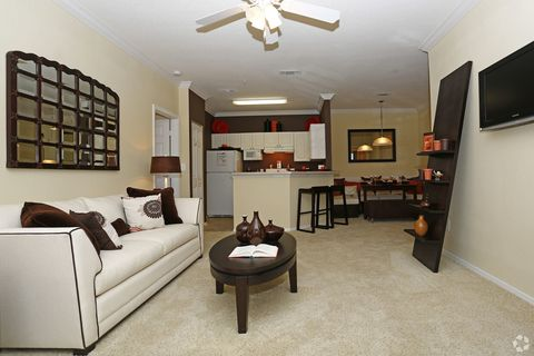 Photo of 2600 W Grand Reserve Cir, Clearwater, FL 33759