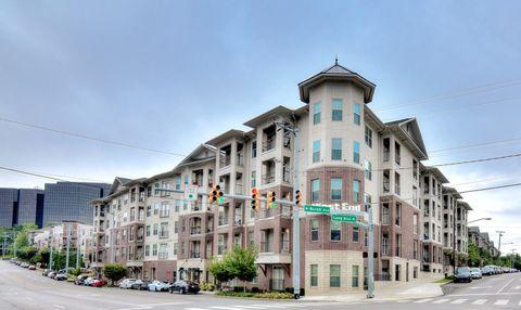 Photo of 221 31st Ave N, Nashville, TN 37203