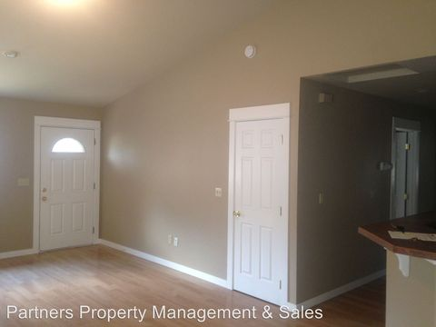 Photo of 65 Sw Roosevelt Ave, Bend, OR 97702