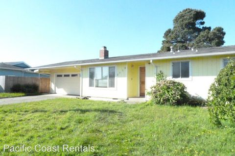Photo of 2034 Frederick Ave, Arcata, CA 95521