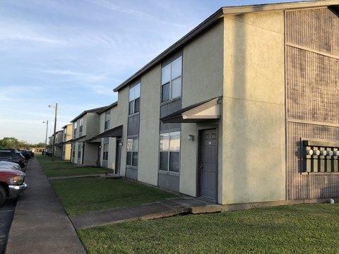 Port Lavaca, TX Rentals - Apartments and Houses for Rent | realtor.com®
