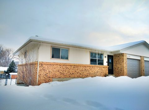 Photo of 16296 W 13th Pl, Golden, CO 80401