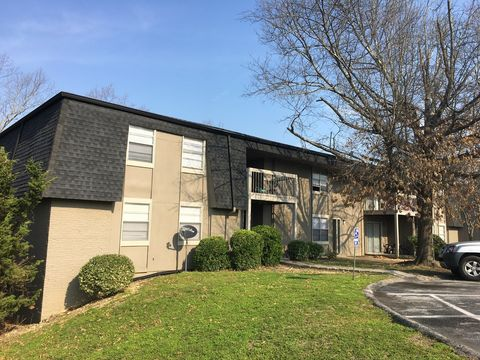 Photo of 3725 Fountain Ave, Chattanooga, TN 37412
