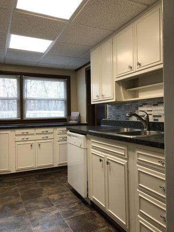 Photo of 411 Wooster Rd # 2, Winona Lake, IN 46590