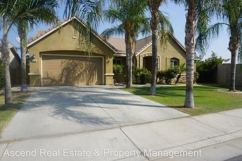 12100 Sundance Canyon Dr, Bakersfield, CA 93312