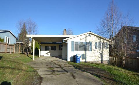 Photo of 1928 Sw Brandon St, Seattle, WA 98106