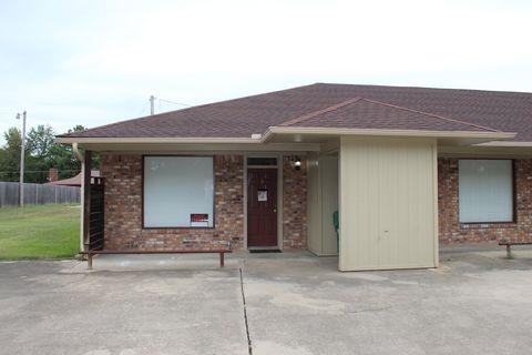 Photo of 902 W Avenue A, Hooks, TX 75561
