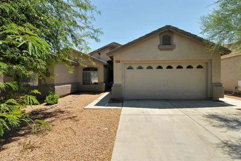 Photo of 11255 W Locust Ln, Avondale, AZ 85323