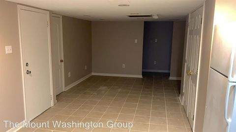 Photo of 1808 Mc Culloh St, Baltimore, MD 21217