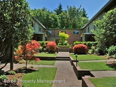 Photo of 908 Sw Gaines St Apt 26, Portland, OR 97239