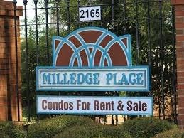 Photo of 2165 S Milledge F Ave # 7 A, Athens, GA 30605