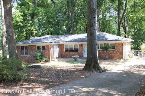 Photo of 335 Hillcrest Ave, Decatur, GA 30030