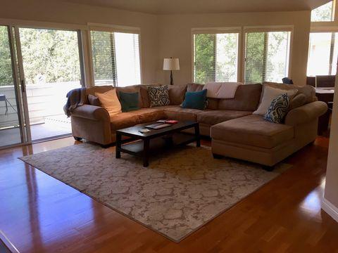 Photo of 2105 Stonefield Ln, Santa Rosa, CA 95403