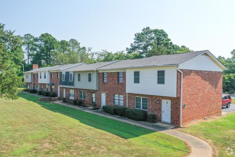 Photo of 1775 Cedar Post Ln, Rock Hill, SC 29730