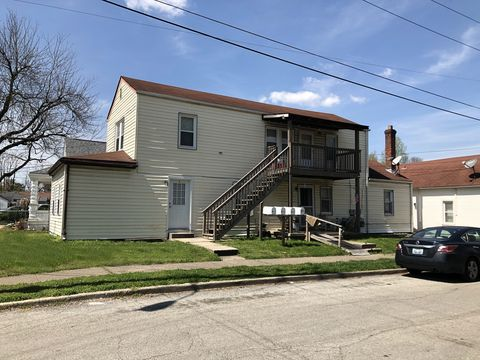 Photo of 139 E Southern Heights Ave, Louisville, KY 40214