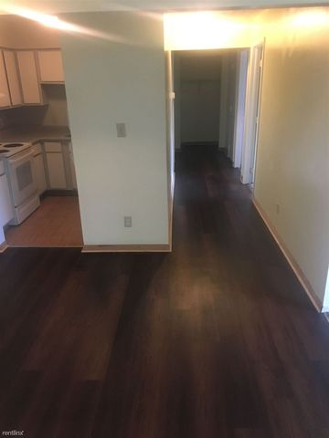 Photo of 500 Bowie Dr Apt 107, Dayton, OH 45417