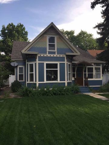 Photo of 424 W Oak St, Fort Collins, CO 80521