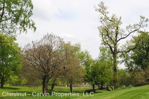 Photo of 527-549 Chestnut Street 2114-2126 Carvin St, Roanoke, VA 24012