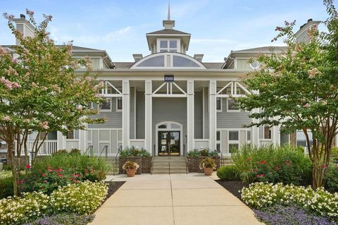Photo of 8500 Summit View Rd, Laurel, MD 20724