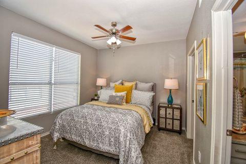 Photo of 3919 Barnett Rd, Wichita Falls, TX 76310