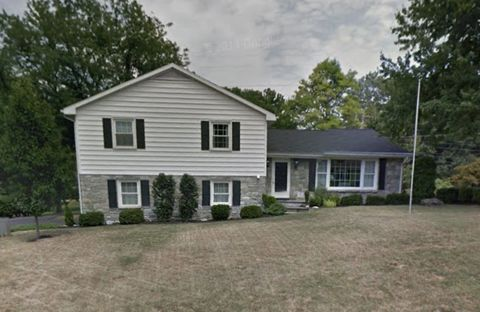 Photo of 61 Timberline Dr, Leacock Leola Bareville, PA 17540
