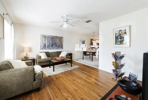 Orlando Fl Affordable Apartments For Rent Realtor Com