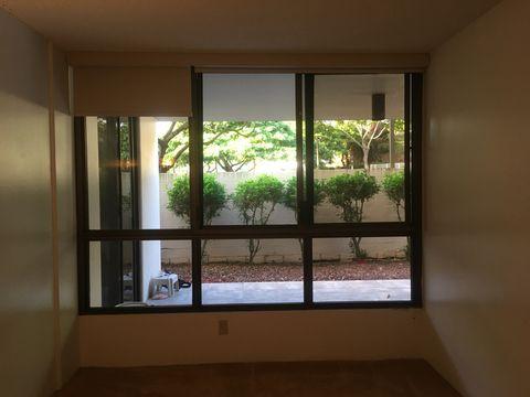 Photo of 3138 Waialae Ave Apt 325, Honolulu, HI 96816