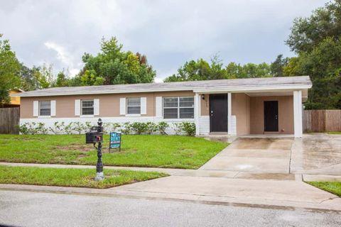 Photo of 317 Teakwood Ln, Altamonte Springs, FL 32701