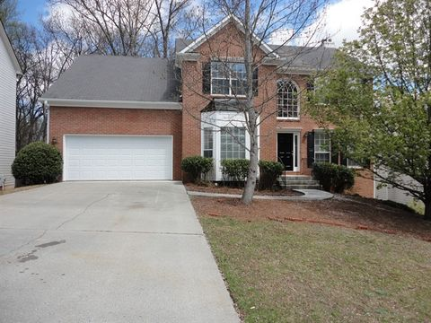 Photo of 360 Saddle Bridge Dr, Alpharetta, GA 30022