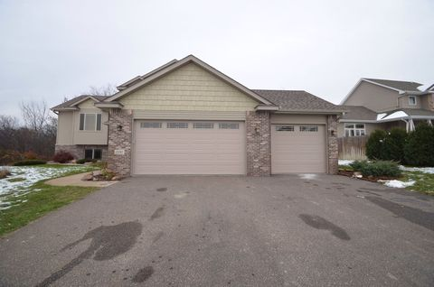 Photo of 13747 214th Ave Nw, Elk River, MN 55330