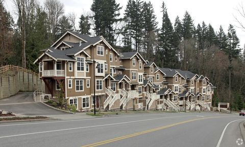 Photo of 2000 Nw Talus Dr, Issaquah, WA 98027