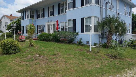Photo of 512 Phoenix Ave, Daytona Beach, FL 32118